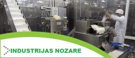 Biotehnoloģiskie tīrīšanas līdzekļi