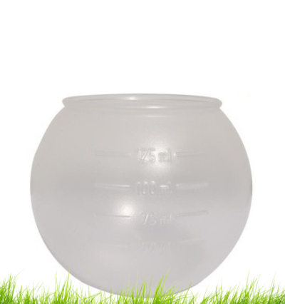 Mazgāšanas bumba-GreenTouch SIA