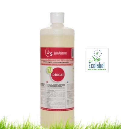 Nu-BioCal-1000ml-GreenTouch SIA