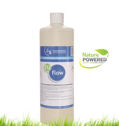 Nu-Flow-1000ml-GreenTouch SIA