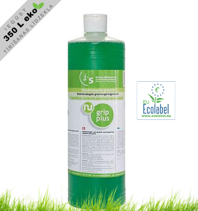 Nu-GripPlus-1L-GreenTouch SIA