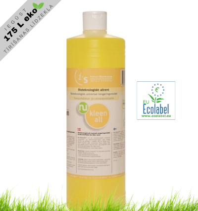 Nu-KleenAll-500ML-GreenTouch SIA