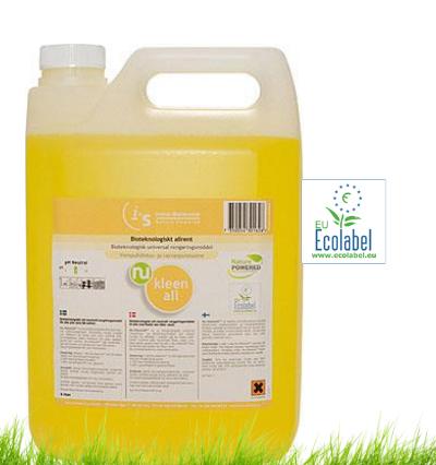 Nu-KleenAll-5L-GreenTouch SIA