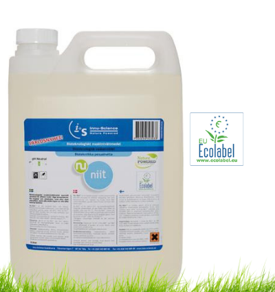 Nu-Niit-5000ml-GreenTouch SIA