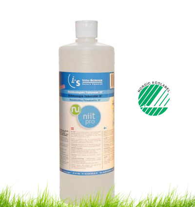 Nu-NiitPro-1000ml-GreenTouch SIA