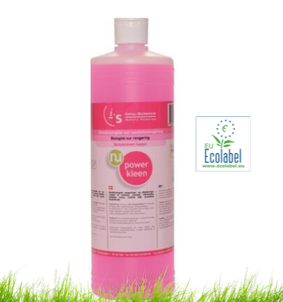 Nu-PowerKleen-500ML-GreenTouch SIA - Copy