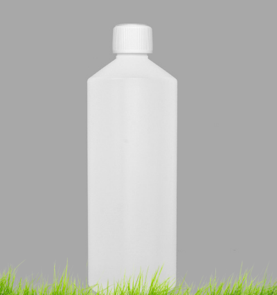 Pudele ar korķi-1000ml-GreenTouch SIA