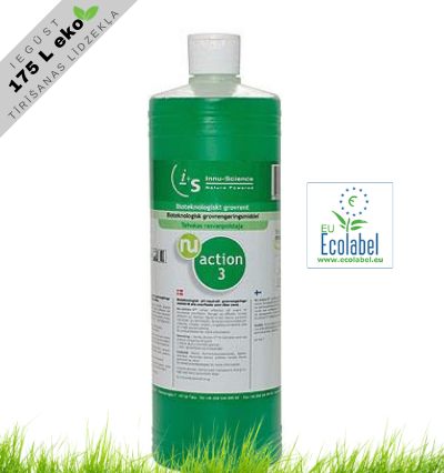 Nu-Action3-500ML-GreenTouch SIA