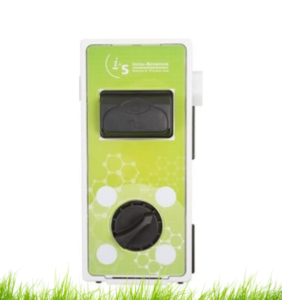 BioDoseMaxPro-GreenTouch SIA